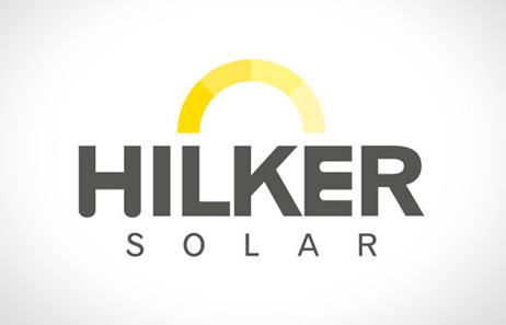 Hilker-Solar.jpg